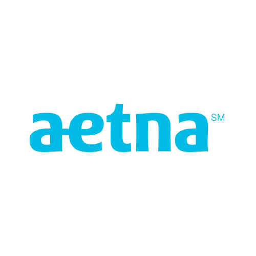 Aetna Health Inc