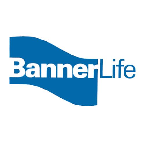 Banner Life Insurance Company