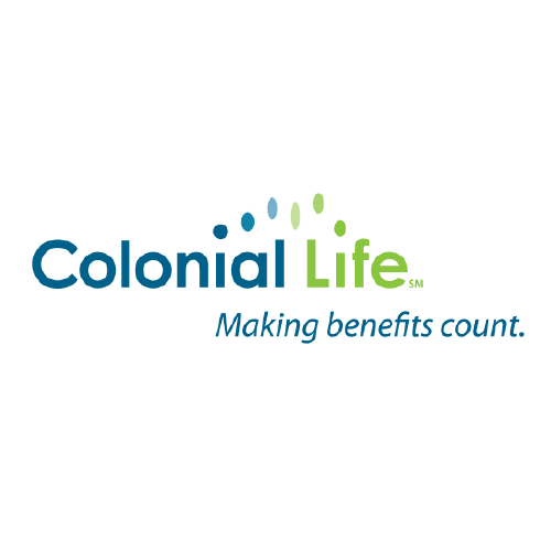Colonial Life and Accident Insurance Company