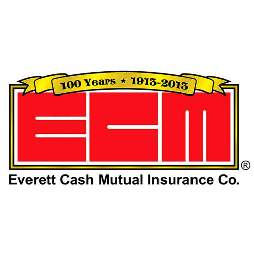 Everett Cash Mutual