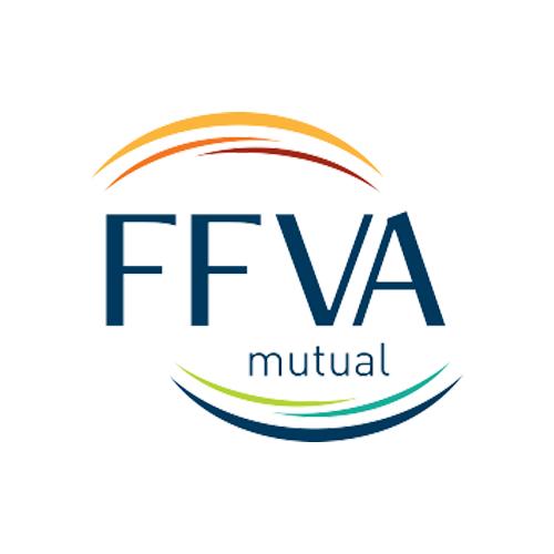 FFVA Mutual Insurance Company