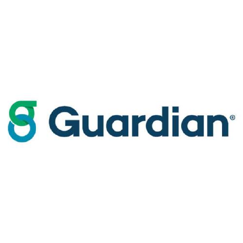 Carrier Guardian