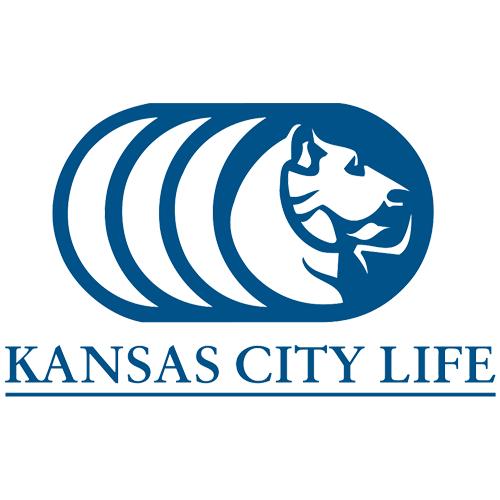 Kansas City Life Insurance