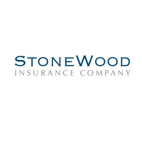 Stonewood Insurance Company