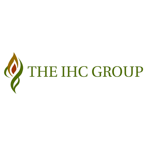 IHC Group- Short Term