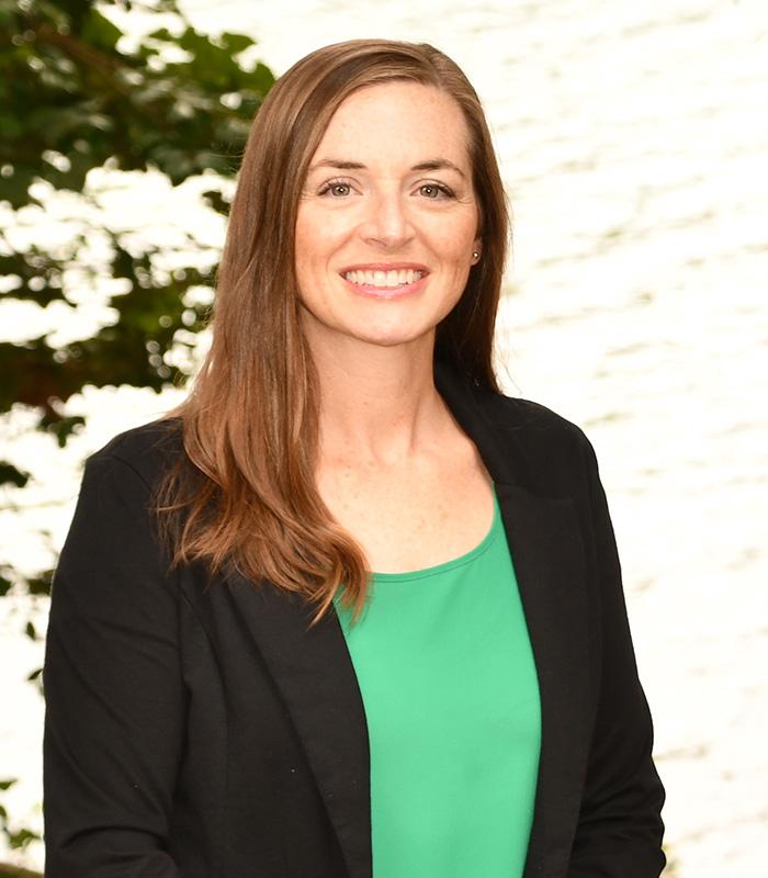 Kristin Aycock