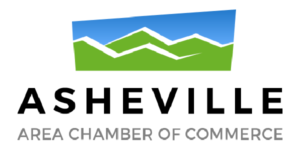 Partner Asheville Area Chamber of Commerce