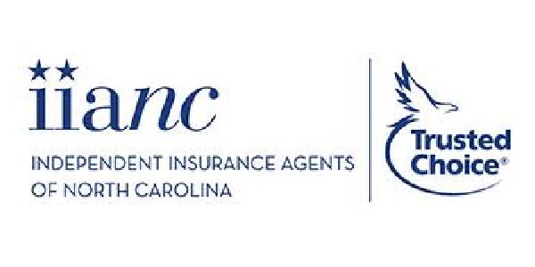 Partner IIANC